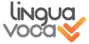 LinguaVoca
