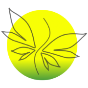 MyFairy Logo